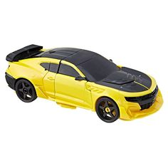 Transformers - Bumblebee The Last Knight - Armor Turbo Changer Action Figure Knights Helmet, Transformers Bumblebee, Last Knights, Knight Armor, Chevrolet Camaro, Action Figures, Battle, Products, Gadget