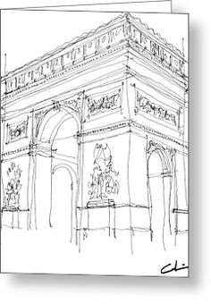 triumphal arch drawings - google search middle school art, art school,  durham, drawing
