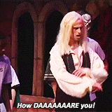 """omg, this scene made me cry!!!!! i really feel for draco, he just wants to be loved by his """"dad"""""""