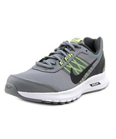 6950bbe2 NIKE Nike Air Relentless 5 Men Round Toe Synthetic Gray Running Shoe'. #nike  #shoes #sneakers