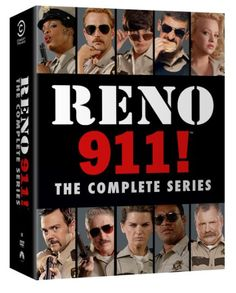 flag day reno 911