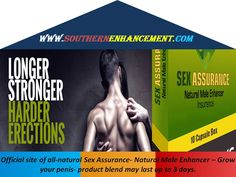 Drive Her Crazy With Male Enlargement Erection Supplements