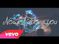Britney Spears - Don't Cry (Lyric Video) - YouTube