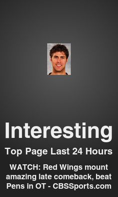 Top Interesting link on telezkope.com. With a score of 12996. --- Meet Willow: The 2-Year-Old Girl Who's Already Won Halloween. --- #topinterestinglinks --- Brought to you by telezkope.com - socially ranked goodness
