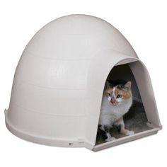 Petmate Kitty Kat Condo - 25701, DOS165