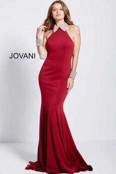 Mejores De Jovani FashionsEvening Vestidos Imágenes Las 33 E9eWbH2DIY
