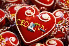 Comunicación made in Croacia