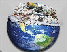 recursos finitos en el mundo - Google Search
