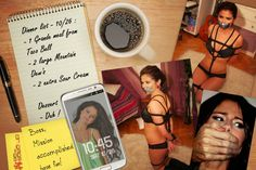 Showing porn images for selena gomez gif comics porn