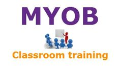 Maximize your MYOB utilizaton by learning the day-to-day functions you will use to manage your business better. MYOB is a very powerful accounting and business management solution. It has so many features that streamline your work processes and help you work more efficiently.