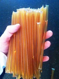 Guest-Favor-Honey-Sticks