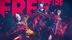 Best survival Battle Royale on mobile! Images Wallpaper, Wallpaper Hp, Wallpaper Downloads, Mobile Wallpaper, Arcade, Popular Manga, Battle Royale, Latest Hd Wallpapers