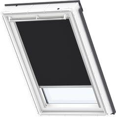 VELUX blackout blinds - Black 3009