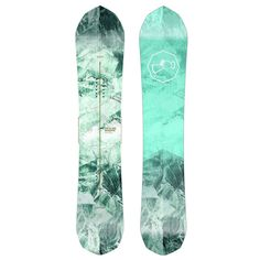 Buy Capita The Navigator Womens 2018 Snowboard All Sizes with great prices, Free Delivery* & Free Returns at surfdome.com.