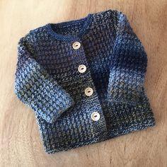 #BREInWERK #handknitted #breien #tegendonatie #RonaldMcDonaldHouse #Kinderfonds #NAHproject #braininjuryrehab #kinderkleding #kidswear #instaknit #kidsknit #homemade #knitting #withlove #knitwear  #nietaangeborenhersenletsel #knittersofinstagram #knitstagram #breieninopdracht #wool #naturalmaterials #knittingforkids #knittingforbabies #knittingforcharity #speciaalvoorjou 💞🙋 Knitting For Charity, Knitting For Kids, Hand Knitting, Ronald Mcdonald House, Copywriter, Brain Injury, Aerobics, Kids Wear, Knitwear