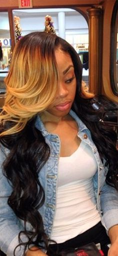 Virgin Malaysian Hair with Lace Closure $29/bundle http://www.sinavirginhair.com brazilian,peruvian,malaysian,indian virgin hair Extensions, body wave ,straight,loose wave,deep curly deep wave, sinavirginhair@gmail.com