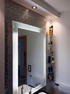 Saunaraum gestalten  Mit #TEKA werden Sie zu Ihrem eigenen Innenarchitekten und ...
