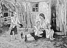 Pr C. J. Jacinto: A Dor Humana Entre os Lírios