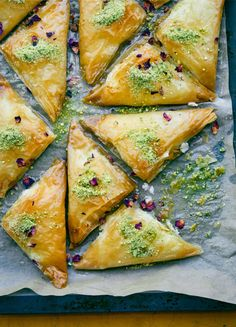Sami Tamimi and Tara Wigley, leading lights of the Ottolenghi empire, talk about their new book of Palestinian food Middle Eastern Dishes, Middle Eastern Recipes, Home Recipes, New Recipes, Palestine Food, Sami Tamimi, A Food, Food And Drink, Nigella Seeds