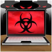 http://de.cleanpc-threats.com/entfernen-555f33-com-leicht-zu 555f33.com ist ein sehr gefährlicher Virus, das von Cyber-Hacker durch illegale Sicht Gewinn zu erzielen soll. Sie müssen also 555f33.com umgehend zu entfernen. Hier leistet eine Entfernung Anleitung um diese zu entfernen.
