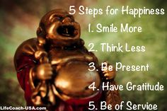 lifecoach-usa  5 steps for happiness-imp