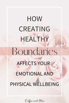 Wellness Tips, Health And Wellness, Positive Psychology, Mental Health Issues, Focus On Yourself, Coping Skills, Negative Thoughts, Best Self, Healthy Relationships