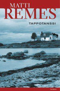 Ensimmäinen M. Remeksen kirja, jonka luin. Eikä varmasti viimeinen. Pakko vissiin matkustaa kesällä Hankoon :) ★★★☆☆