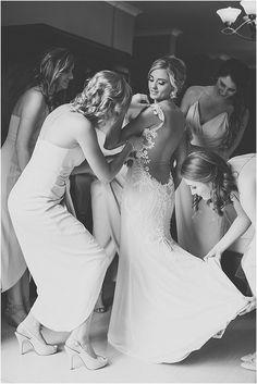 Marno & Jaunmari se industriële troue Industrial Wedding, Wedding Dresses, Fashion, Bride Dresses, Moda, Bridal Gowns, Fashion Styles, Weeding Dresses, Wedding Dressses