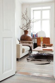 #living #room #interior #wood