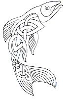 TATTOO SYMBOLISM: Celtic Zodiac T
