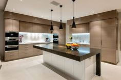 Image Result For Interior Design  Interior Design  Pinterest Fair Custom Kitchen Design Software Design Ideas