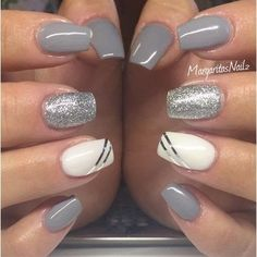 11 Best Nail Care Products 11 Best Nail Care Products Original article and pictures take http://www.totalbeauty.com/content/gallery/12-b...