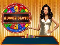 Place your bet before spinning the wheels of the chromatic slot gagdet. attempt to triumph enormous cash. try-out your fluck and attempt to triumph stake by getting a winning collection on one of many Games To Play, Slot, Wonder Woman, Superhero, Spinning, Wheels, Android, Creatures, Kfc