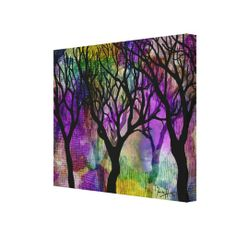 $$$ This is great for          Layers of Trees on Mica Background Gallery Wrapped Canvas           Layers of Trees on Mica Background Gallery Wrapped Canvas in each seller & make purchase online for cheap. Choose the best price and best promotion as you thing Secure Checkout you can trust Buy ...Cleck Hot Deals >>> http://www.zazzle.com/layers_of_trees_on_mica_background_canvas-192487577674135754?rf=238627982471231924&zbar=1&tc=terrest