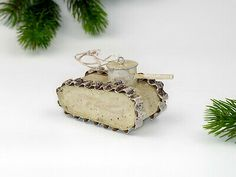 Venetian, Military Vehicles, Place Card Holders, Christmas Ornaments, Antiques, Ebay, Antiquities, Antique, Army Vehicles