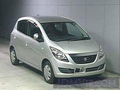 2006 SUZUKI CERVO G HG21S - https://jdmvip.com/jdmcars/2006_SUZUKI_CERVO_G_HG21S-2fnJcNYk9qovx79-4085