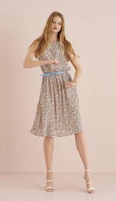 ottodame 4 Ss16, Luxury Fashion, Two Piece Skirt Set, Summer Dresses, Summer 2016, Spring Summer, Skirts, Shopping, Skirt