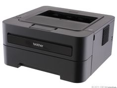 Recommended Laser Printer