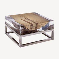 Заказать оптически прозрачную смолу Epoxy Wood Varnish: цена с доставкой по России