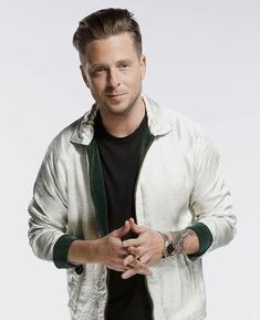 Ryan Tedder Ryan Tedder, One Republic, Music Love, Music Stuff, Cool Bands, How To Look Better, Icons, Artists, Humor