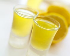 Limoncello recipe                                                                                                                                                                                 Mais