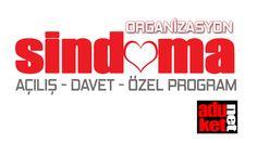 Sindoma Organizasyon şirketinin iletişim bilgileri, kurumsal web sitesi, telefon numarası, firma adresi, firmanın referansları, hakkındaki yorumlar