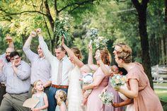 Tara Winstead Photography Middle TN   Southern KY www.tarawinstead.com www.facebook.com/tarawphoto #weddingphotography #freepeople #vscogold #vscocam #tennessee #tnwedding #tennesseewedding #stylemepretty #greenweddingshoes #weddingwire #theknot #bride #2016bride #isaidyes #ido #nashville #nashvillewedding #middletn #southernkywedding #southernbride #rusticwedding #outdoorwedding #tarawinstead