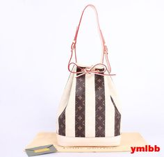 806c4a730a05 Purses    Louis Vuitton    Handbag-LV-Women-3A-479 - Discount name brand  shoes clothing and accessories at www.ntrading.co