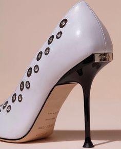495377932041 Sergio Rossi Stiletto 2019  shoes  shoesaddict  sandals  zapatos  estilo   fashion  style  vanessacrestto  stiletto