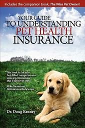 Pet Vaccinations To Keep Your Pet Healthy – Animal Health Info Pet Insurance Reviews, Best Pet Insurance, Health Insurance Plans, Insurance Comparison, Animal Rescue Center, Cheap Pets, Kitten Care, Healthy Pets