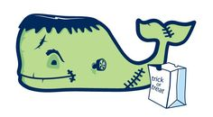 1000 Images About Vv Whale On Pinterest Vineyard Vines