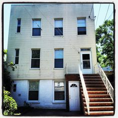 This house looks so beautiful in pictures, and looks even better when you see it in person. LOCATION is key and this one is in Maspeth, Queens (great area). Price is key and this one is selling for $559,900! Parking is key and this one has a TWO car, private garage. I've seen NOTHING wrong with this property. It is a must see!!! #glrosario #coldwellbanker #cbbelieves #Queens