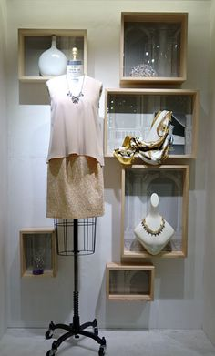 maison TOMORROWLAND ART FRAME 「Classic Modern」 06.12.Wed.~