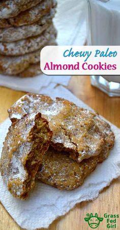 pinterest-Chewy-Paleo-Sugar-Cookies2